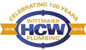 Wittmaier Plumbing