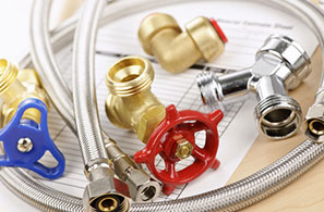 Plumbing Maintenance & Repairs